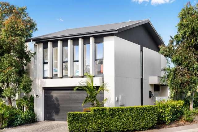 102 Grace Crescent, Kellyville NSW 2155