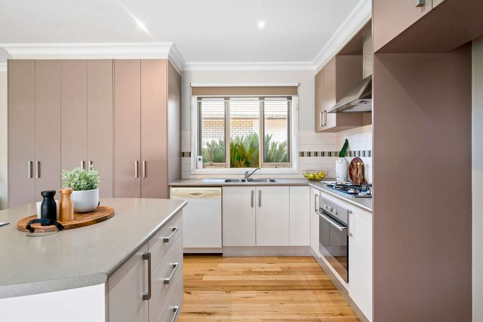 Third view of Homely townhouse listing, 1/74 King Street, Airport West VIC 3042