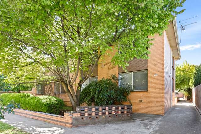 15/30 Nicholson Street, Essendon VIC 3040