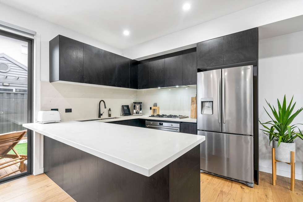 Third view of Homely townhouse listing, 2/9 South Road, Airport West VIC 3042