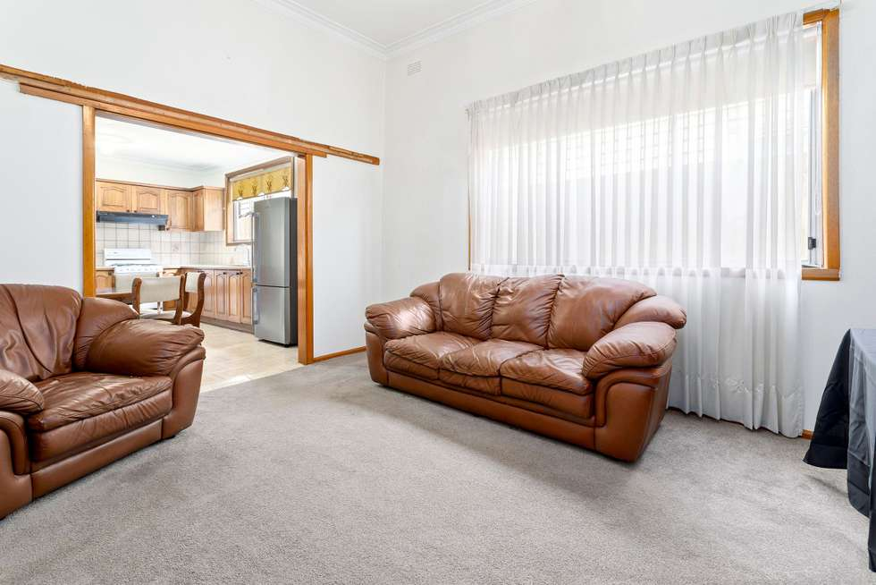 Third view of Homely house listing, 87 Roseberry Street, Ascot Vale VIC 3032
