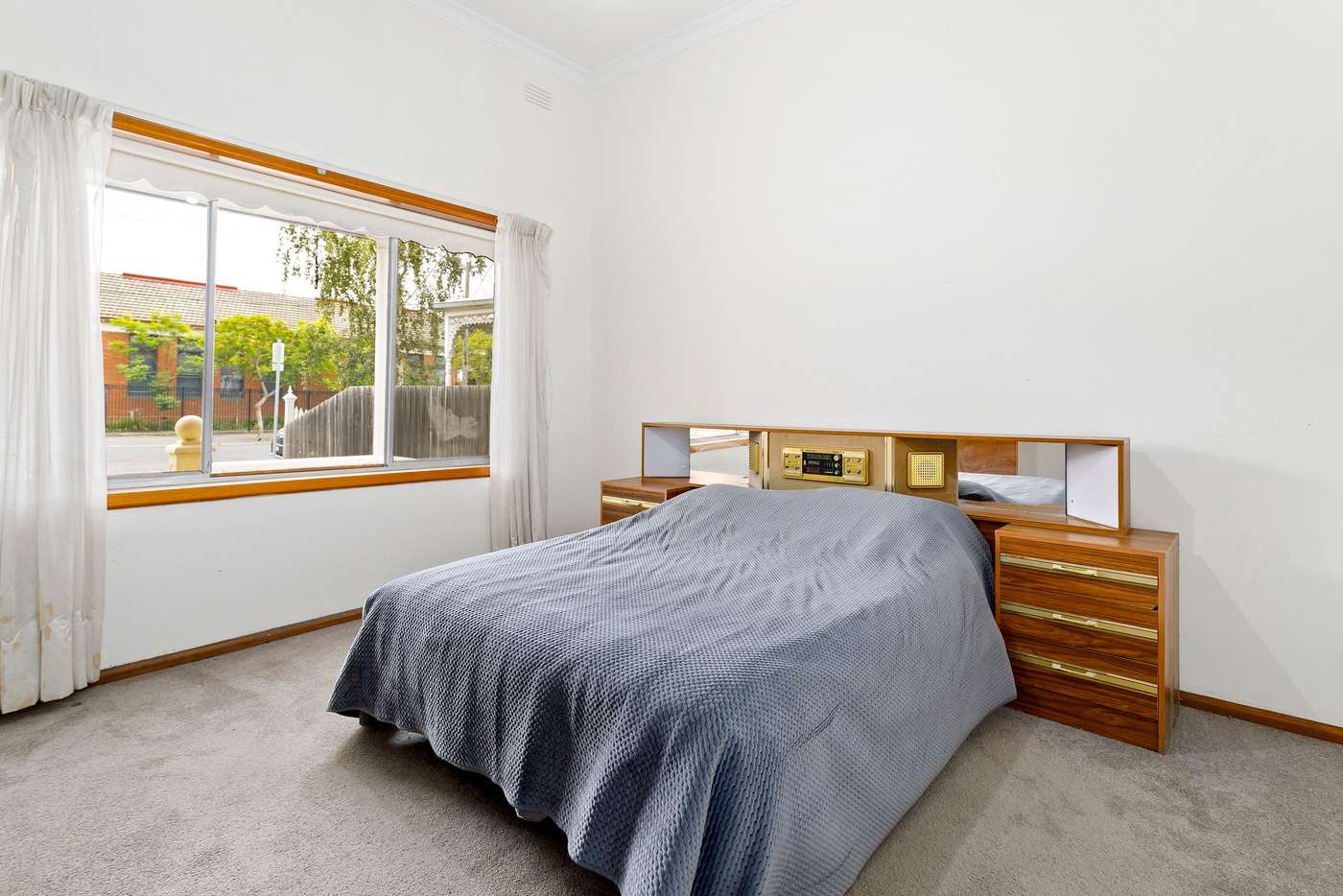 Fifth view of Homely house listing, 87 Roseberry Street, Ascot Vale VIC 3032