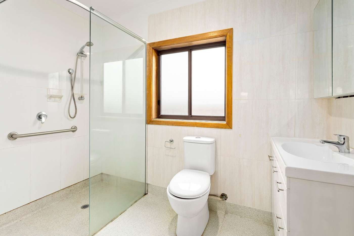Sixth view of Homely house listing, 87 Roseberry Street, Ascot Vale VIC 3032