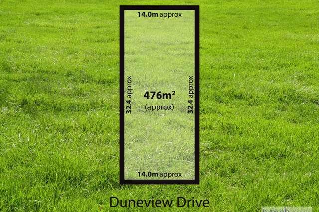 65 Duneview Drive, Ocean Grove VIC 3226