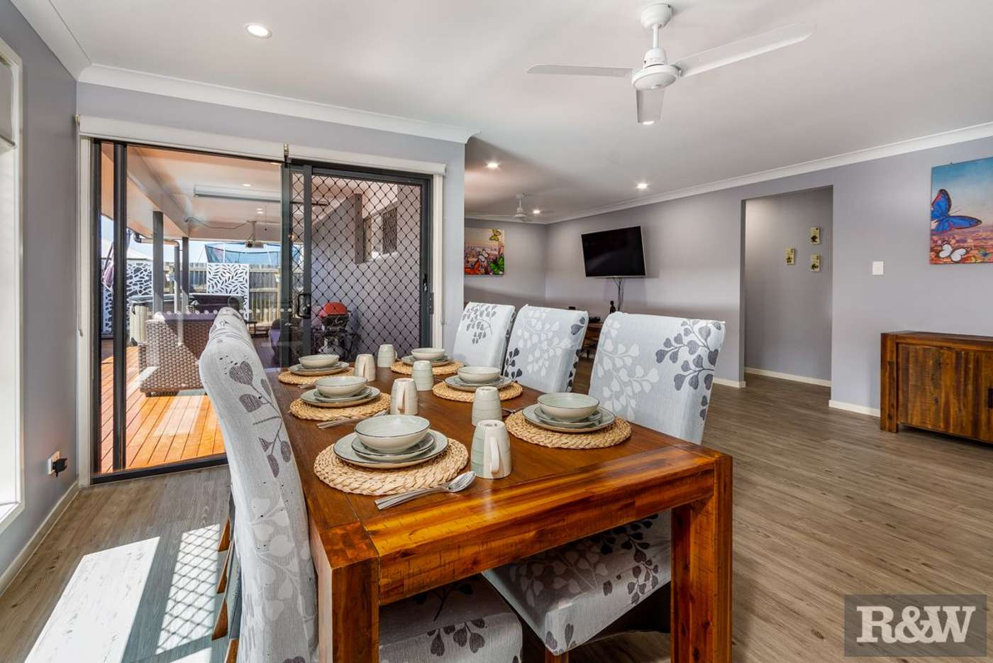 Sixth view of Homely house listing, 18 Lindquist Crescent, Burpengary East QLD 4505