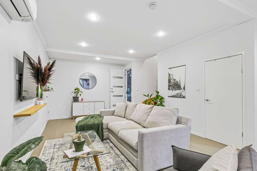 Third view of Homely townhouse listing, 2/30 Gordon Parade, Mount Gravatt East QLD 4122