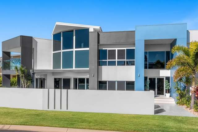 4 Coopers CLose, Sinnamon Park QLD 4073