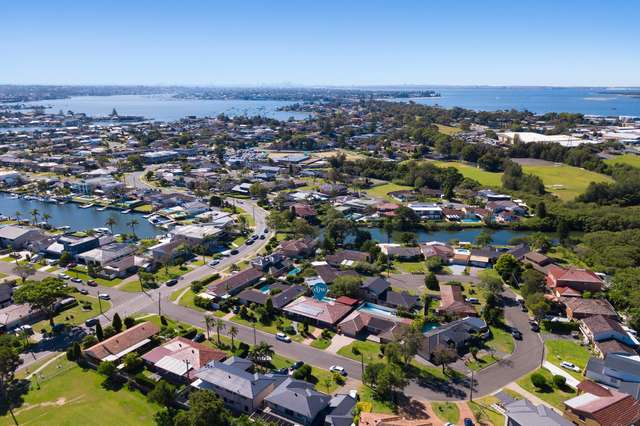 6 Bellinger Place, Sylvania Waters NSW 2224