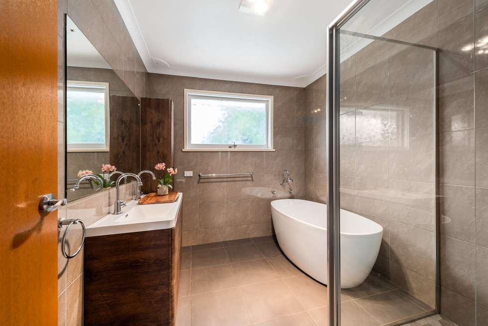 Fourth view of Homely house listing, 6 Bellinger Place, Sylvania Waters NSW 2224
