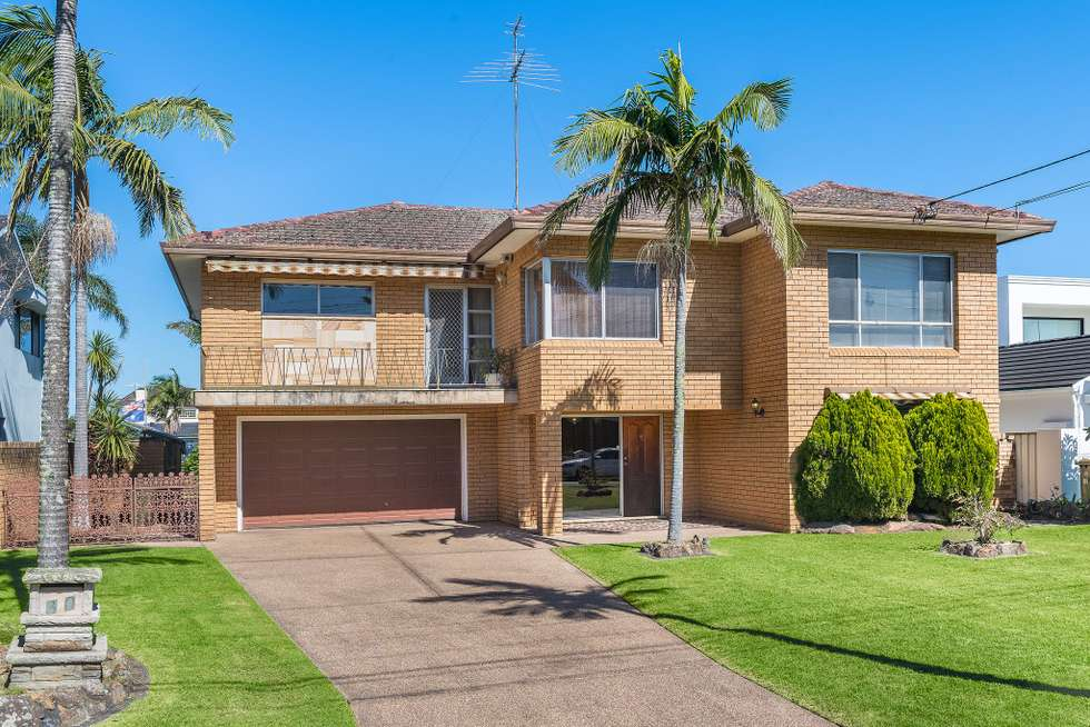 Third view of Homely house listing, 30 Castlereagh Crescent, Sylvania Waters NSW 2224