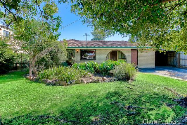 1544 Anzac Avenue, Kallangur QLD 4503