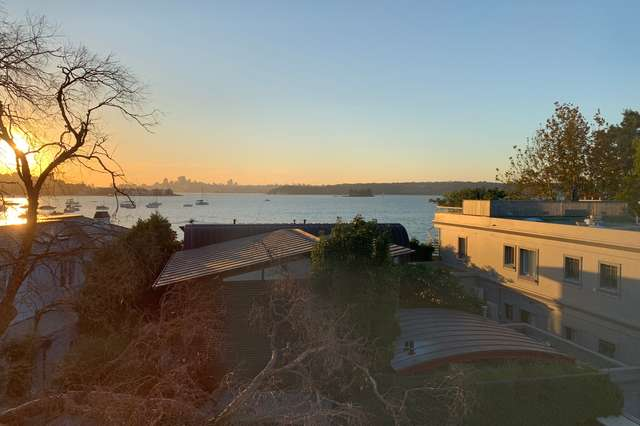 8/670 New South Head Road, Rose Bay NSW 2029