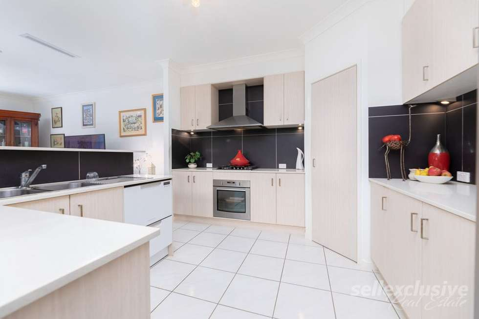 Third view of Homely house listing, 51 Dunebean Drive, Banksia Beach QLD 4507