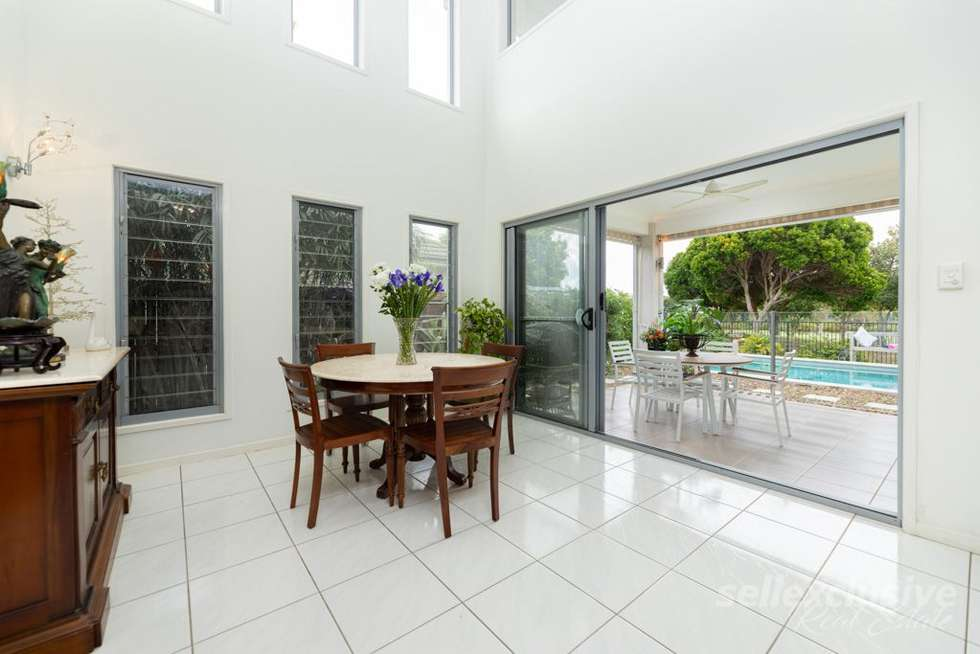 Fourth view of Homely house listing, 51 Dunebean Drive, Banksia Beach QLD 4507