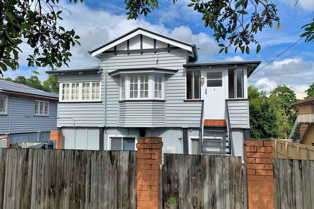 7/120 Leckie Road, Kedron QLD 4031