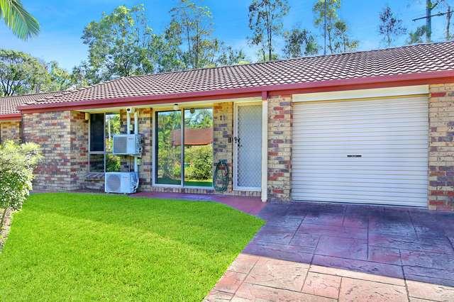 11/21 Golden Palms Court, Ashmore QLD 4214