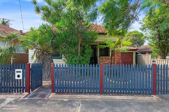 8 Upfold Street, Mayfield NSW 2304