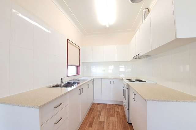 10 Phillip Street, St Marys NSW 2760
