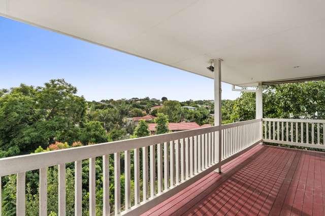 10 Peppertree Street, Sinnamon Park QLD 4073