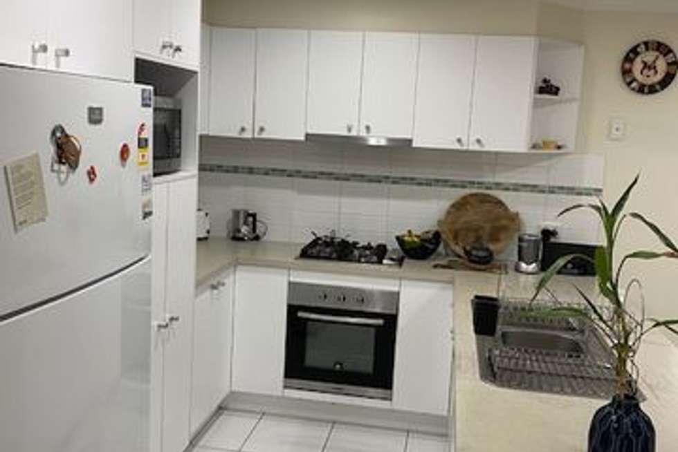 Second view of Homely house listing, 26 Broadleaf Place, Ningi QLD 4511