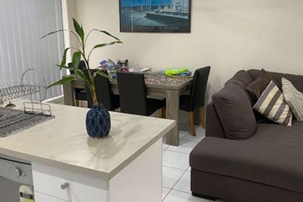 Third view of Homely house listing, 26 Broadleaf Place, Ningi QLD 4511