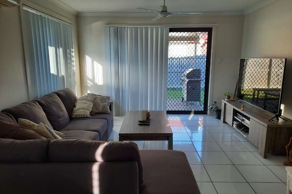 Fourth view of Homely house listing, 26 Broadleaf Place, Ningi QLD 4511