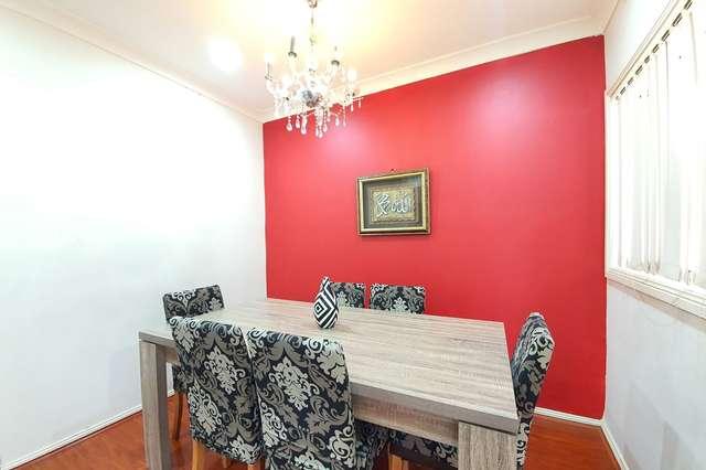 17/9-11 O'Brien Street, Mount Druitt NSW 2770