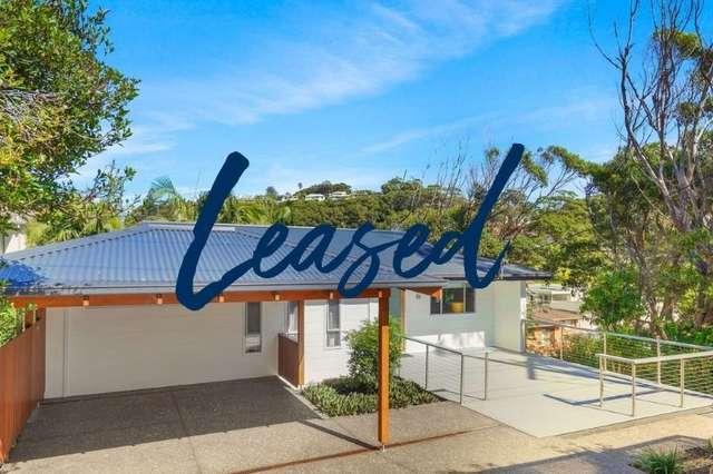 14 Tiarri Crescent, Terrigal NSW 2260