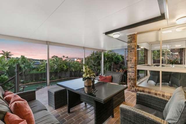 19 Kobble Court, Sinnamon Park QLD 4073