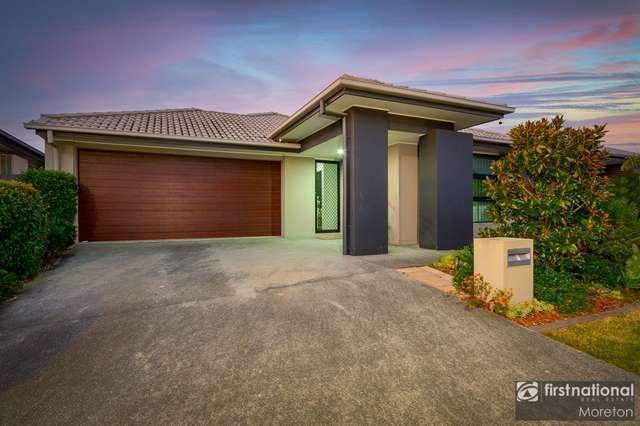 7 Hayman Street, Burpengary East QLD 4505