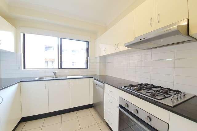 55/1-5 Durham Street, Mount Druitt NSW 2770