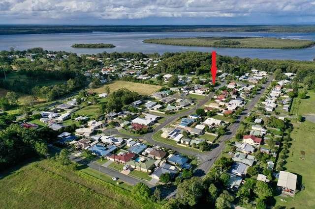 6 Fisherman Drive, Donnybrook QLD 4510