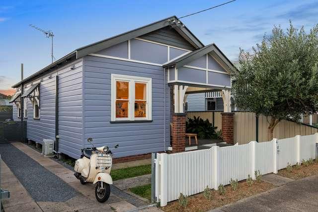 4 Barclay Street, Mayfield NSW 2304