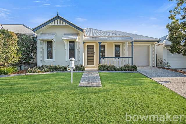 34 Planigale Crescent, North Lakes QLD 4509