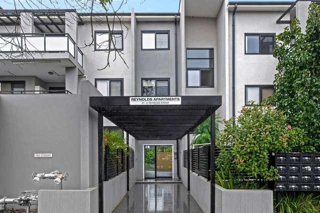 9/27 Reynolds Avenue, Bankstown NSW 2200