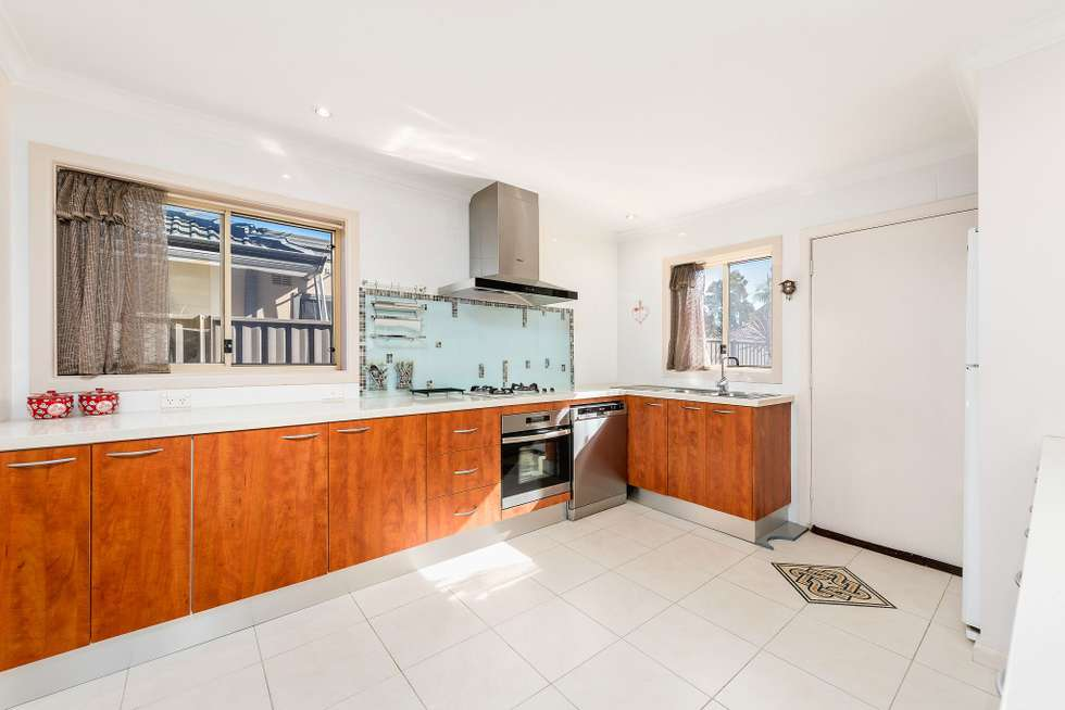 Fourth view of Homely house listing, 3 Ord Crescent, Sylvania Waters NSW 2224