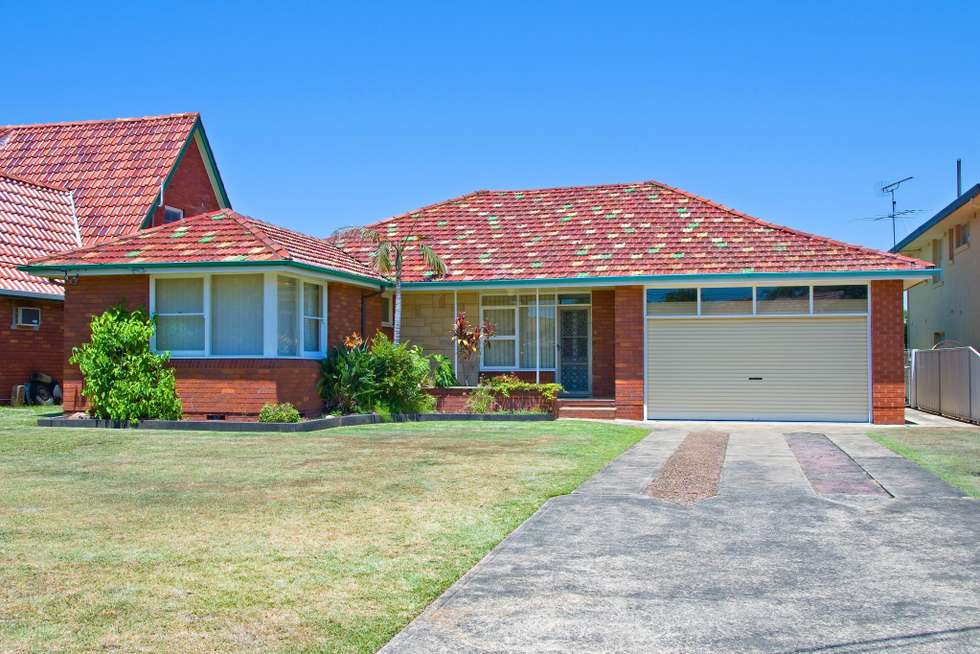 Second view of Homely house listing, 126 Belgrave Esplanade, Sylvania Waters NSW 2224