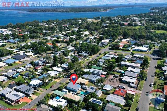 31 Cumming Street, Bongaree QLD 4507