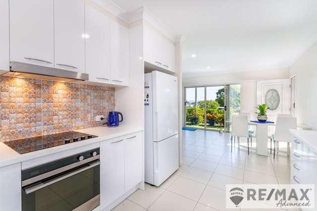 132 Bongaree Avenue, Bongaree QLD 4507