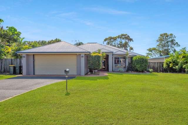 150-152 Gilston Road, Wondunna QLD 4655