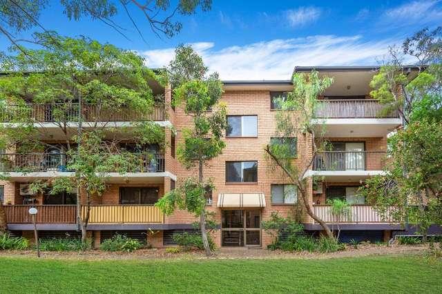 31/131 Oak Road, Kirrawee NSW 2232