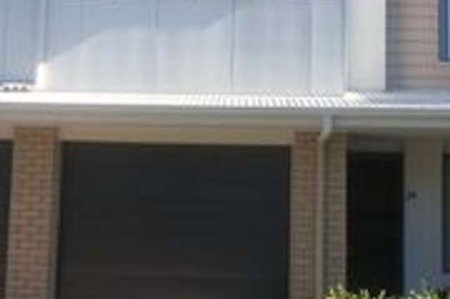 28/26 Yaun Street, Coomera QLD 4209