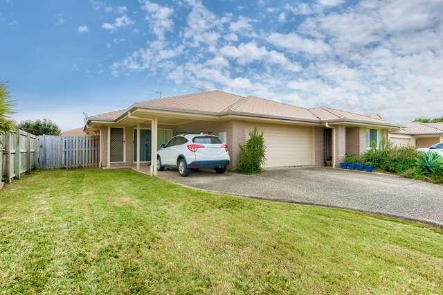 12 Auster Avenue, Bray Park QLD 4500