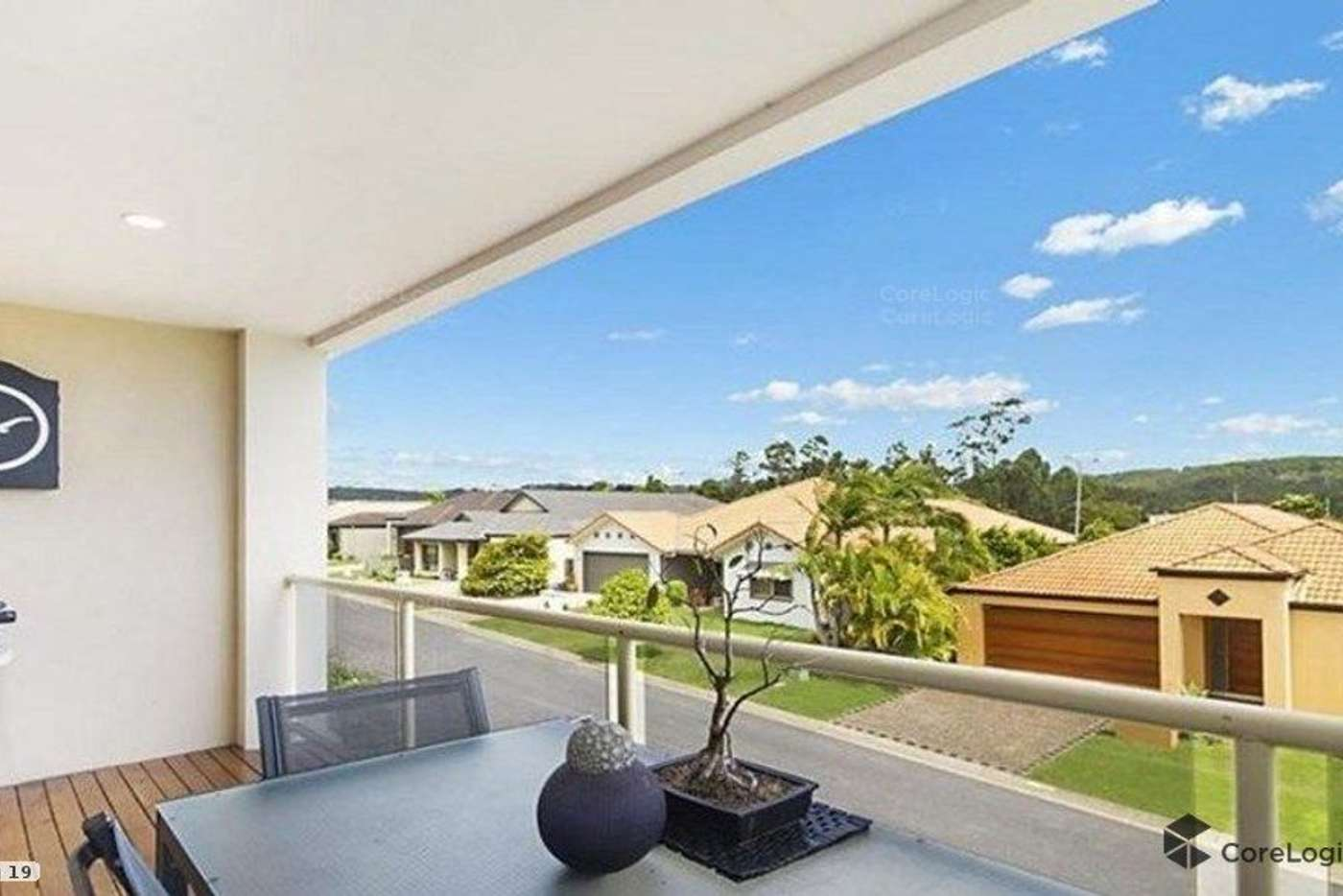 Main view of Homely townhouse listing, 3/28 Palma Crescent, Varsity Lakes QLD 4227