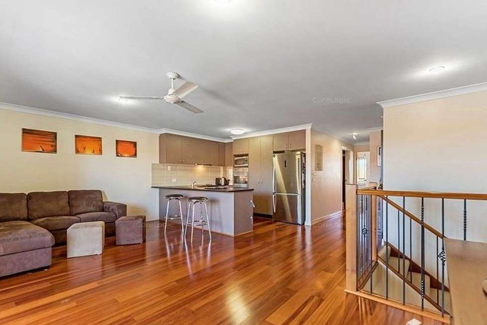 Third view of Homely townhouse listing, 3/28 Palma Crescent, Varsity Lakes QLD 4227