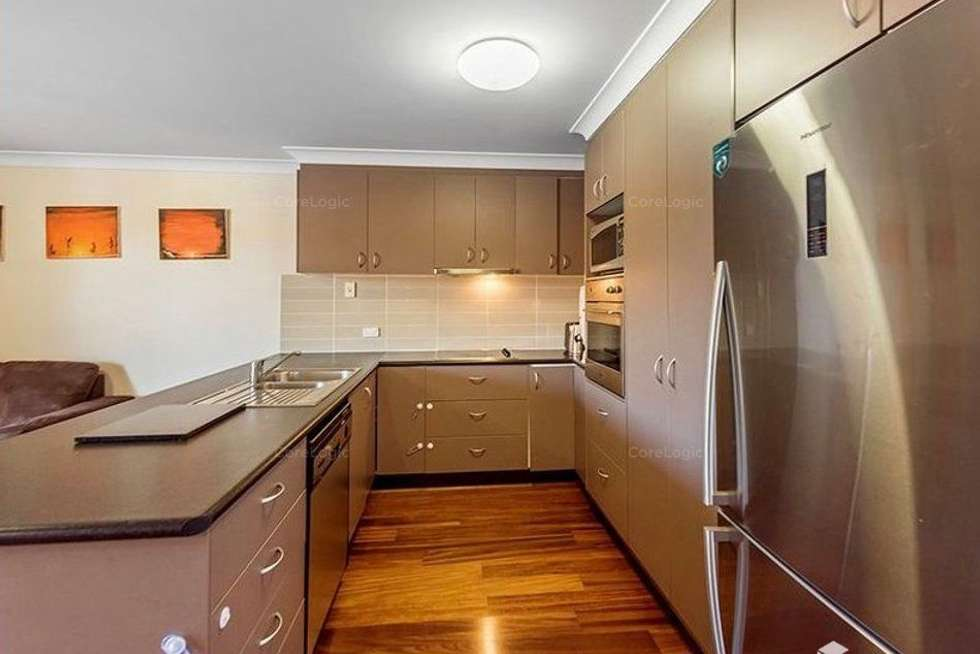 Fourth view of Homely townhouse listing, 3/28 Palma Crescent, Varsity Lakes QLD 4227