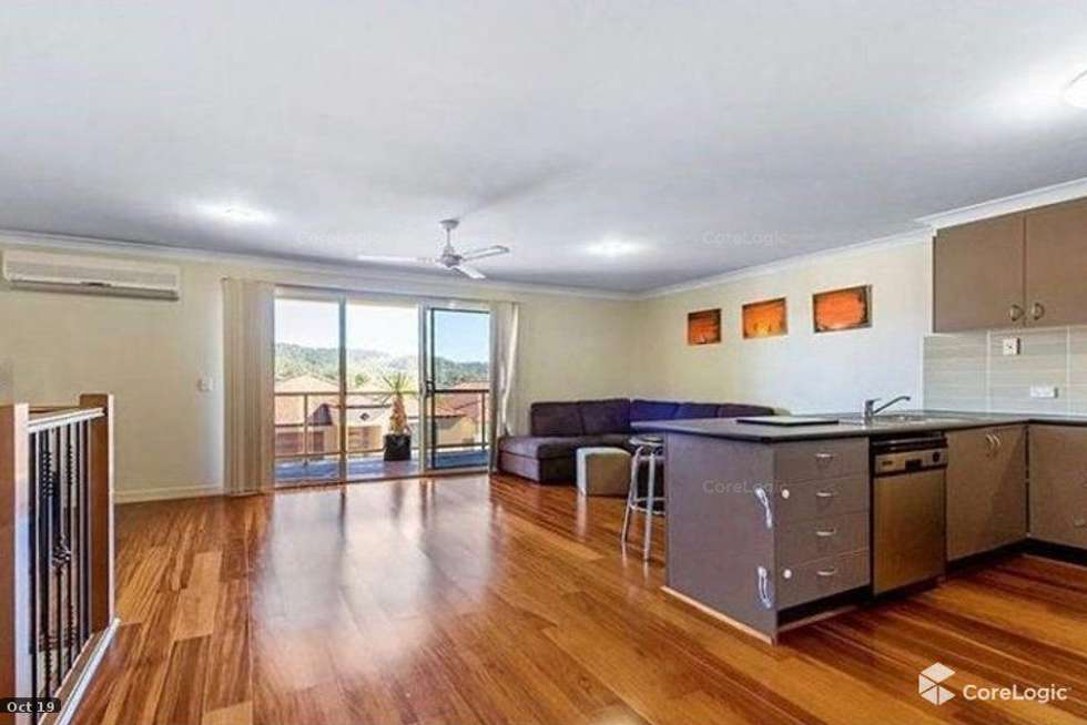 Fifth view of Homely townhouse listing, 3/28 Palma Crescent, Varsity Lakes QLD 4227
