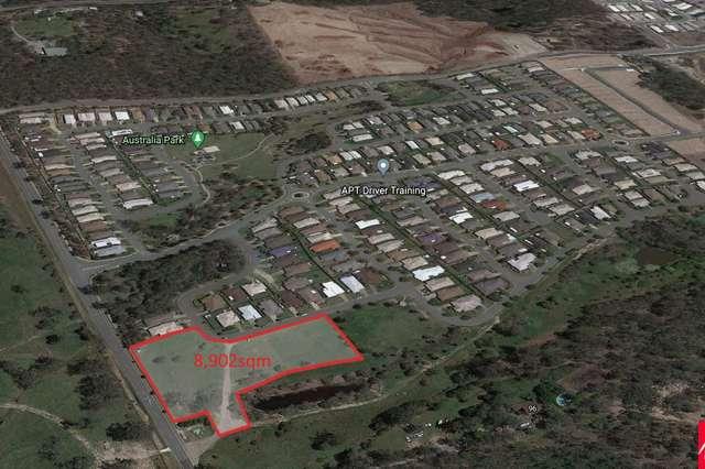 21-31 Stoneleigh Way, Holmview QLD 4207