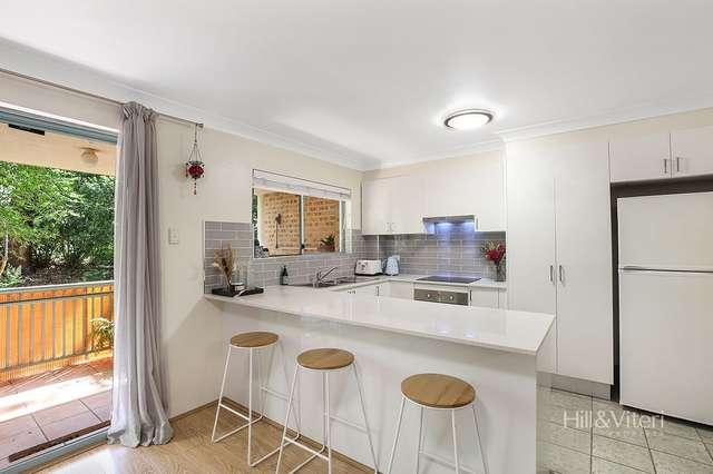 13/52 Linden Street, Sutherland NSW 2232