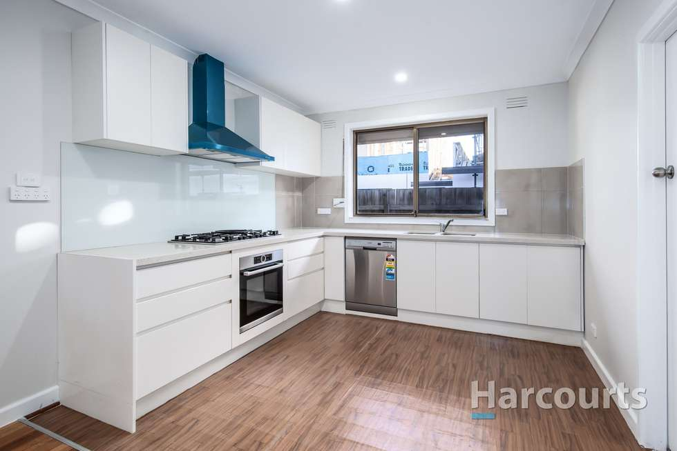 Second view of Homely house listing, 59 Welwyn Parade, Deer Park VIC 3023